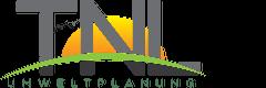 TNL Umweltplanung